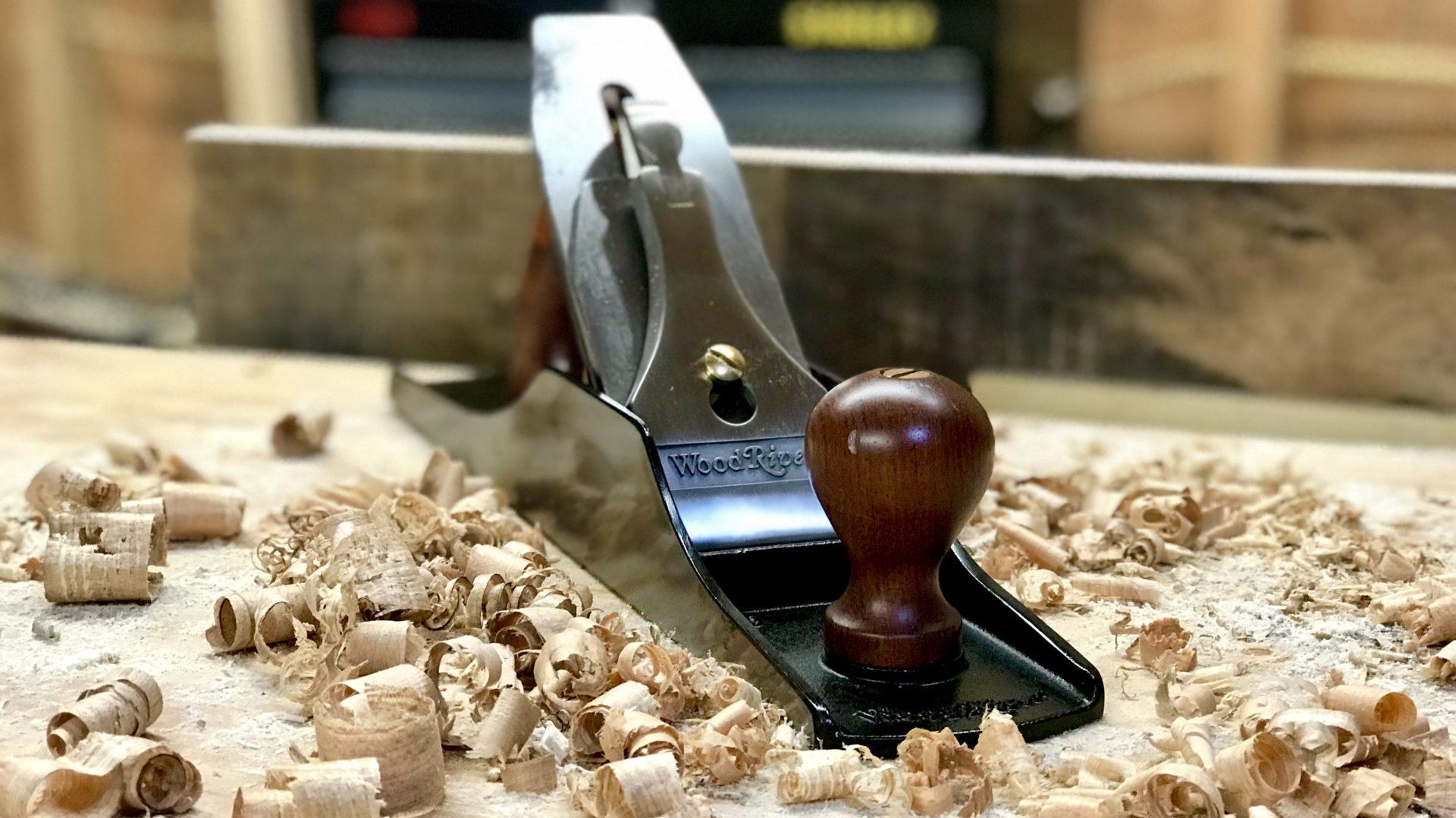 Dimensions Wood Works